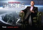 Jan Svoboda VK Jihostroj, postprodukce: Miroslav Toman