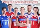 tleskačka - světová liga 2014