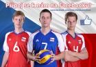 Mistrovství Evropy Juniorů